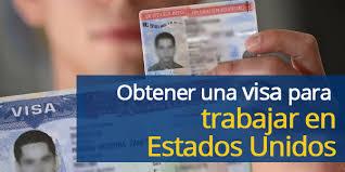 ajvc opten visa