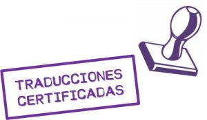 ajvc Traducciones-Certificada-300x175