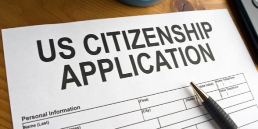 ajvc us-citizenship